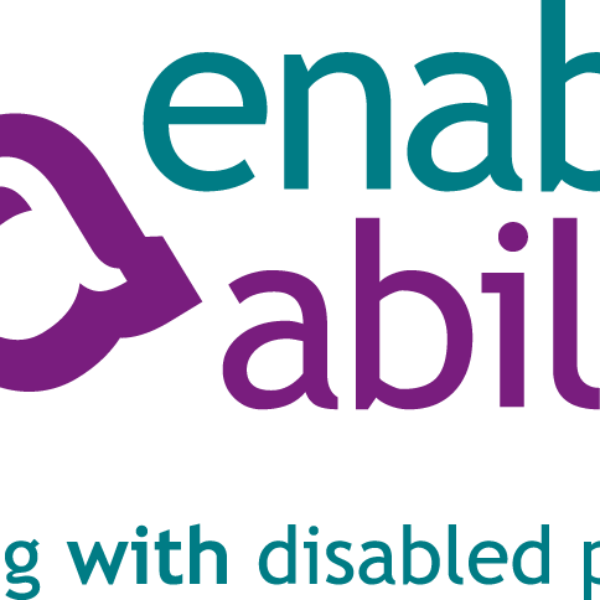 ENABLE ABILITY NEEDS YOU!